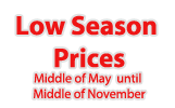 lowseasonprices